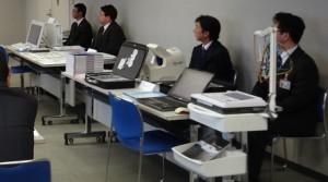 機器HP用2